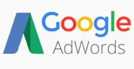 Google Search - AdWords