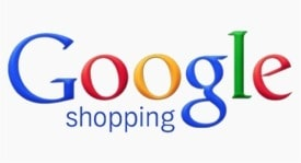Google Search - Shopping