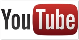Google Search - YouTube